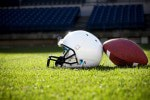 NFL Workers Comp  Claims Consolidated in California