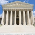 Oklahoma Supreme Court Upholds New Workers Comp Law