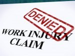 Proposed Bill in Arizona Would Ban Workers Comp Lawsuits